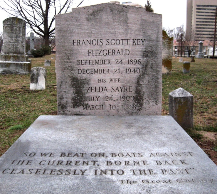 F._Scott_and_Zelda_Fitzgerald_grave_1024
